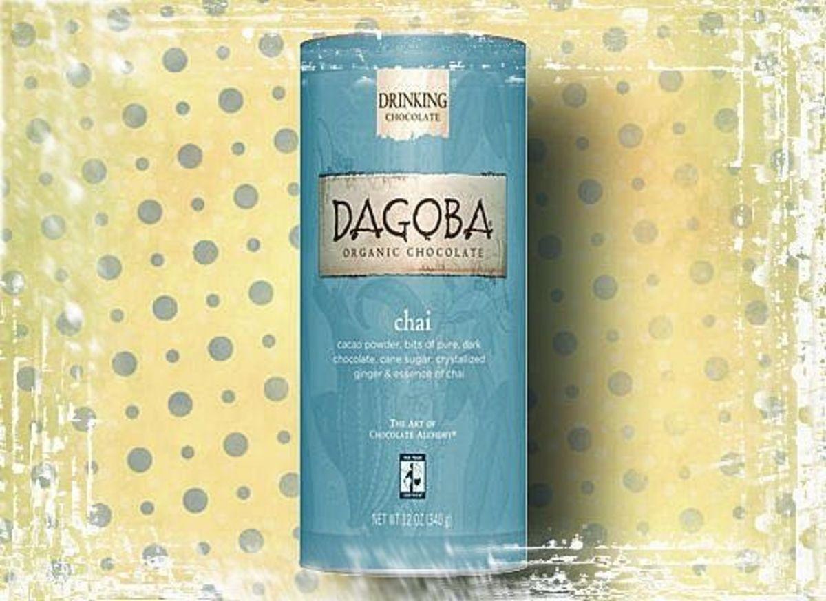 DagobaChaiDrinkingChocolate1
