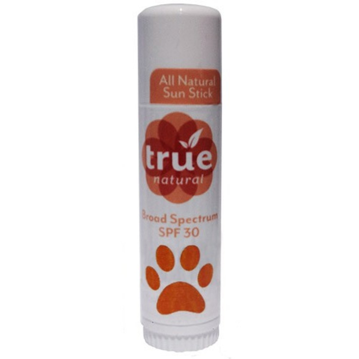SunPup SPF30 Sunscreen Stick for Pets