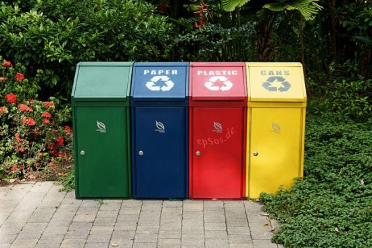 recyclables-ccflcr-epSos.de_