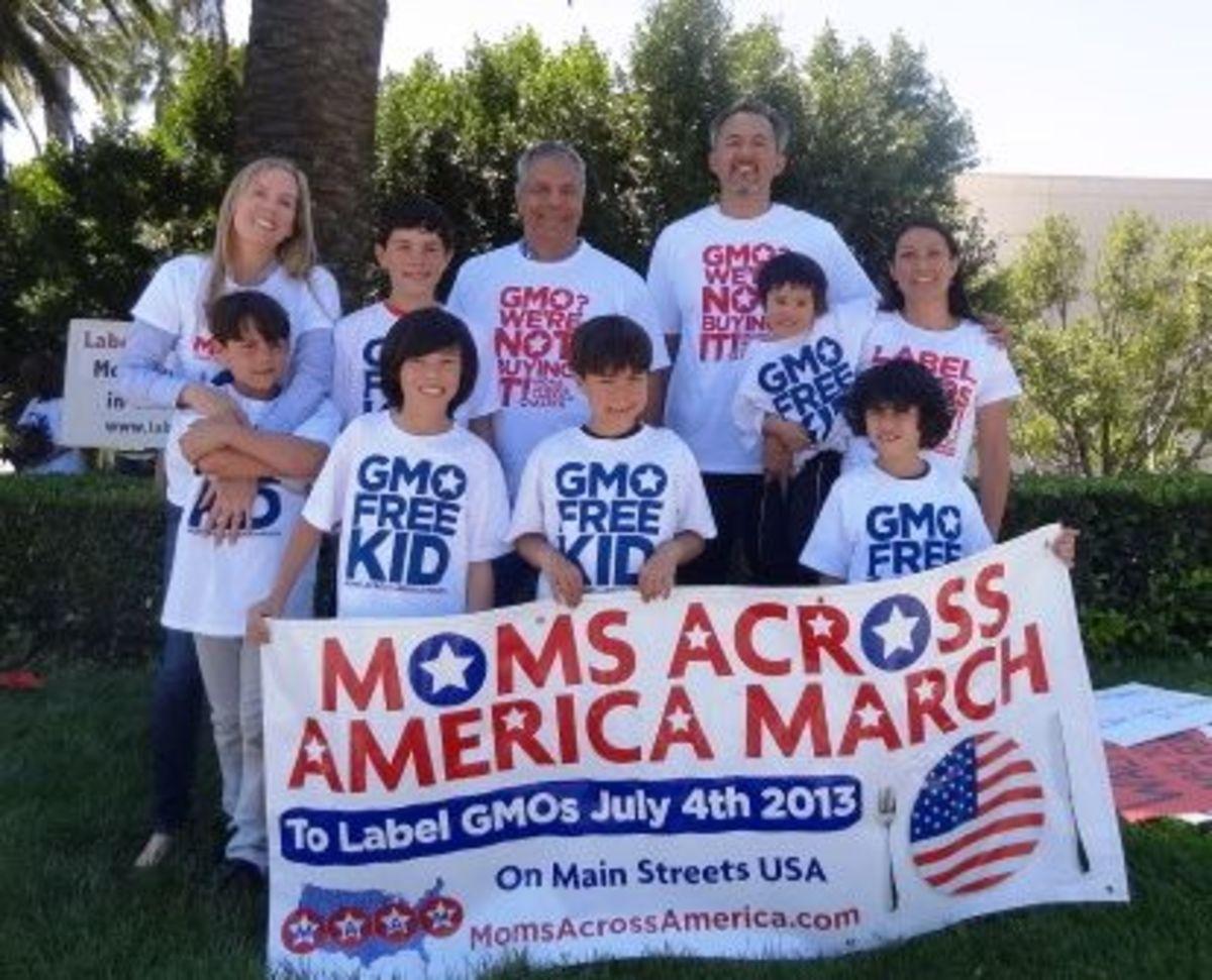 moms_across_america