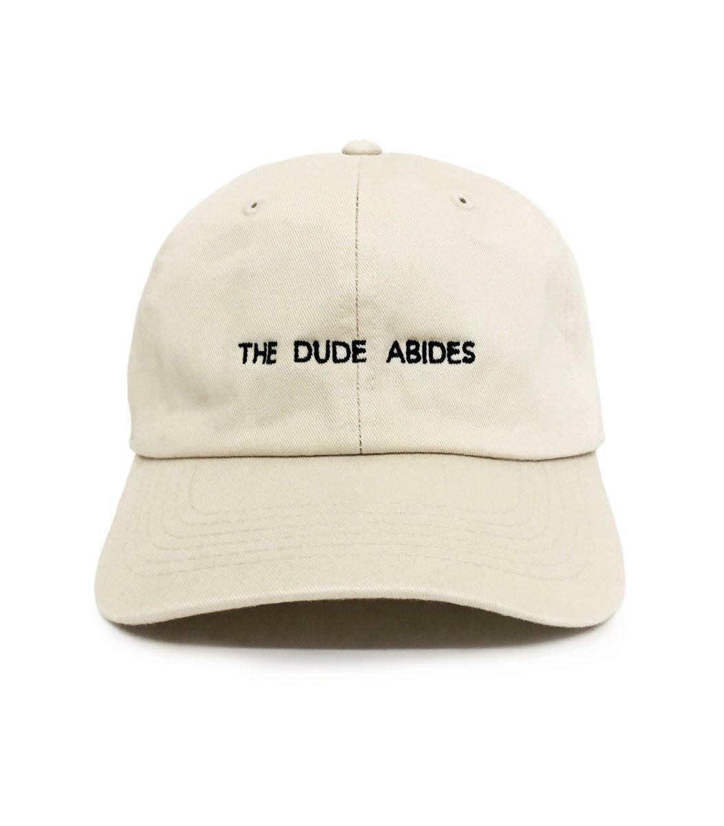 Dad Brand Hats