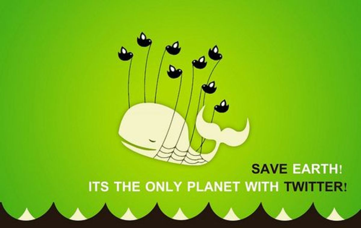 earth-day-twitter-ccflcr-daniloramos