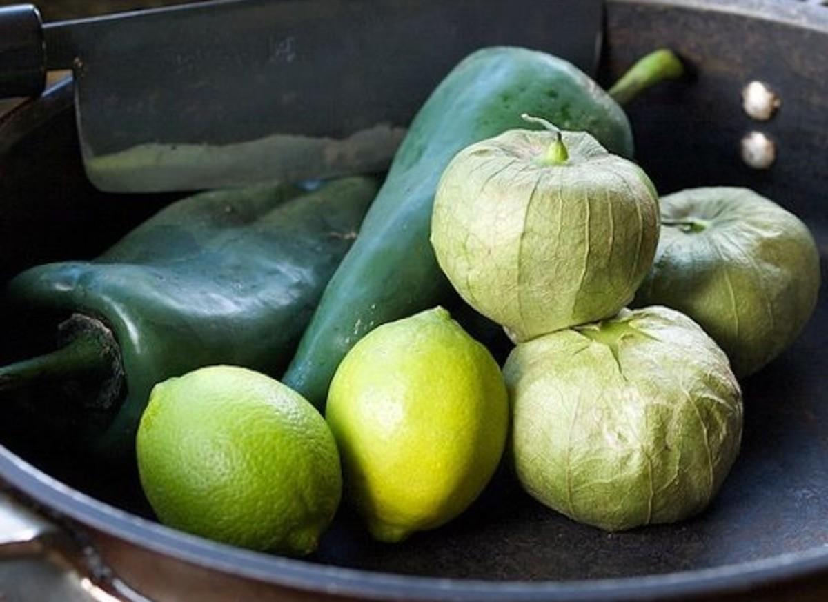 green-gazpacho-ccflcr-mkorcuska