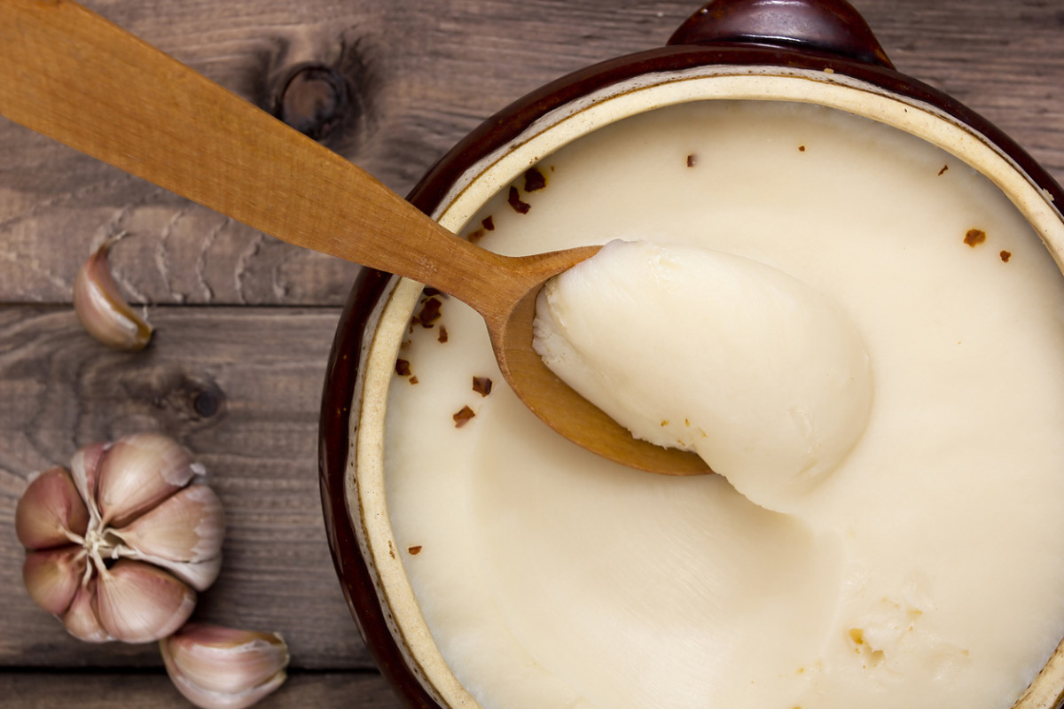 Is It Time to Bring Animal Fats Back Into Your Kitchen?