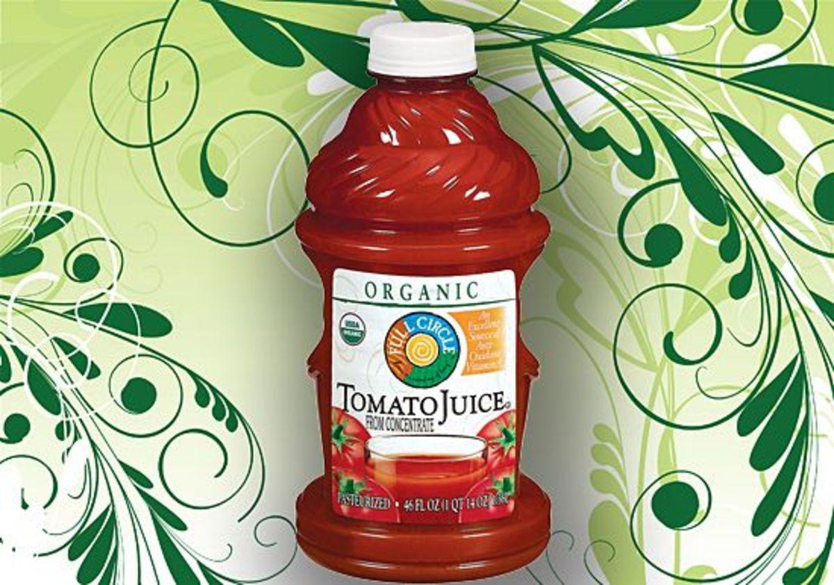 tomato-juice1
