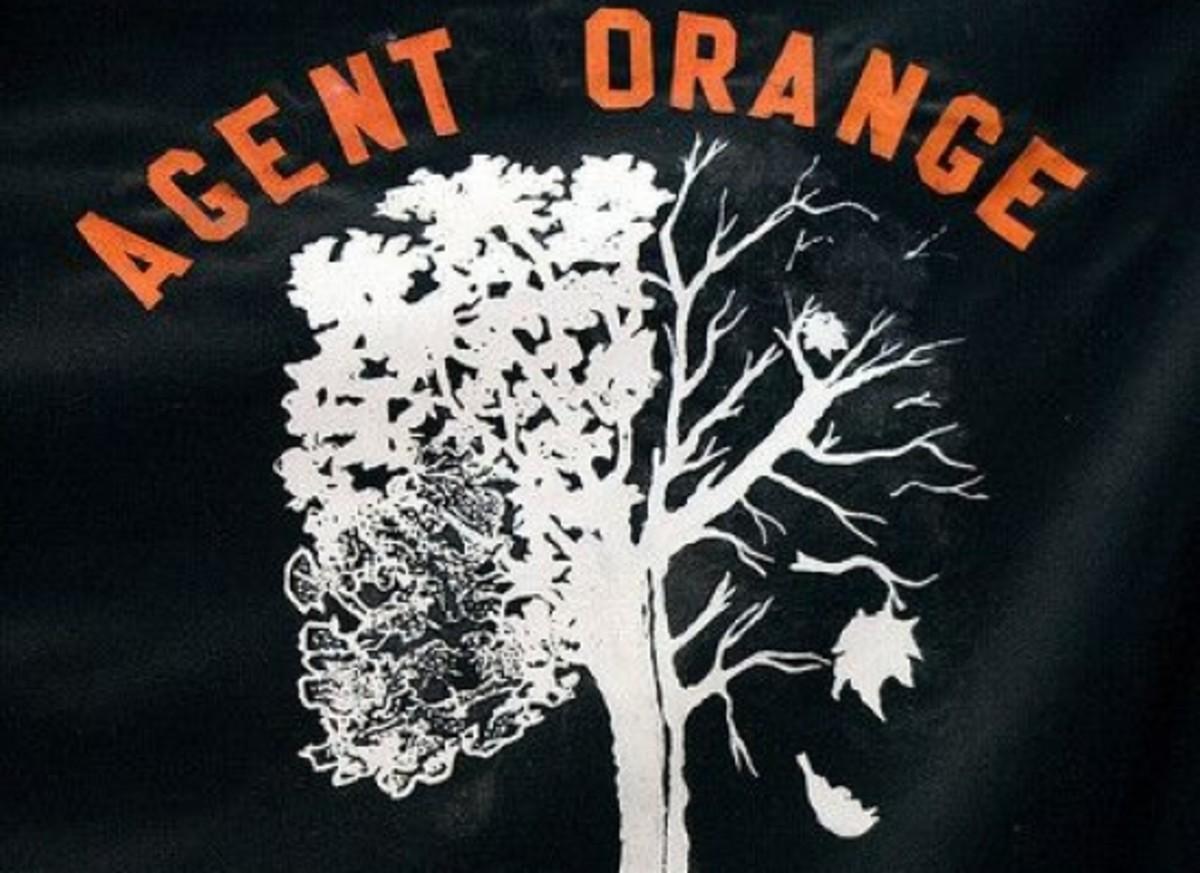 agentorange-ccflcr-ChristianHaugen1