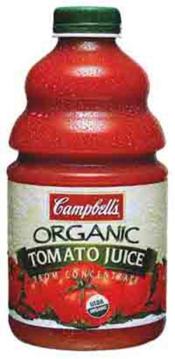 tomato_juice1