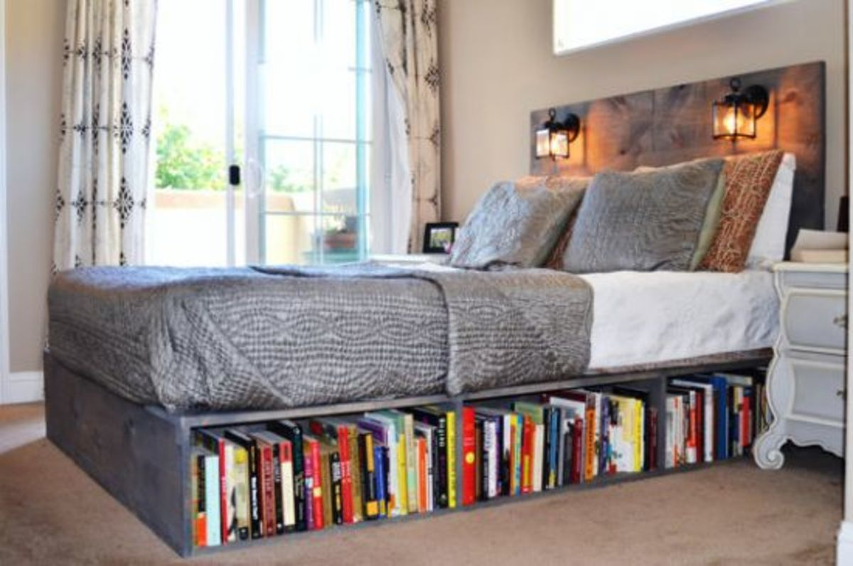 storage-solutions-bed