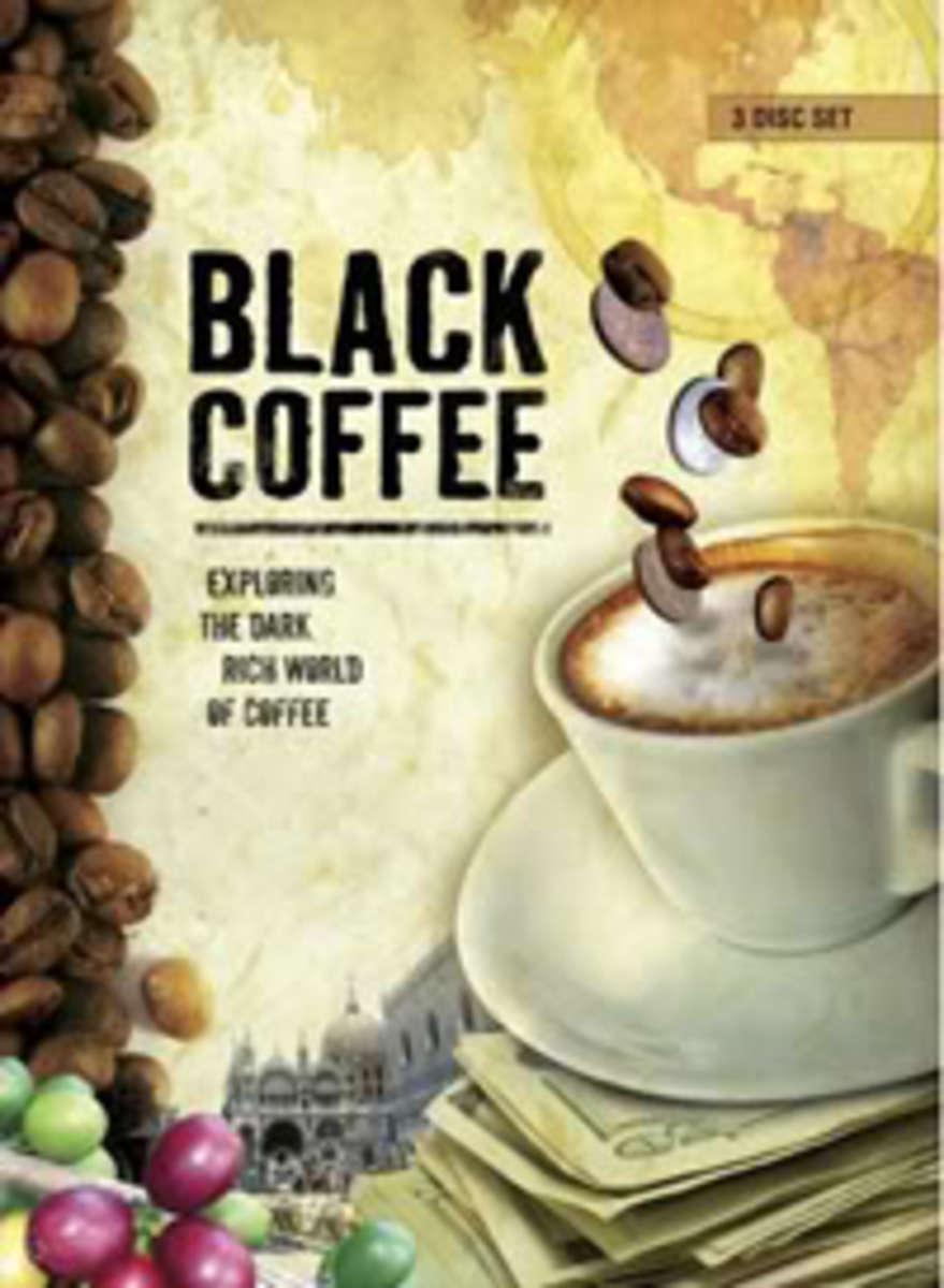 blackcoffee1
