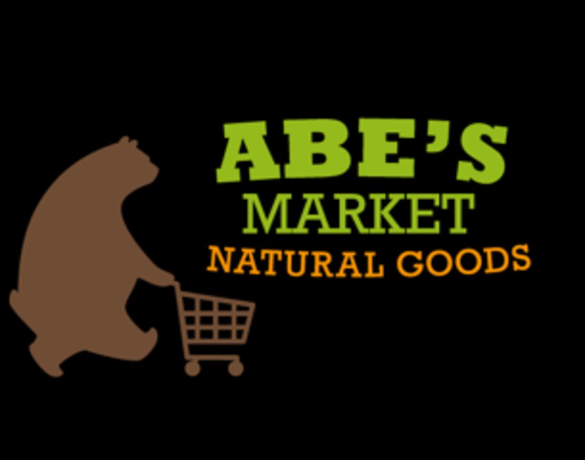 abes-abes-abes1