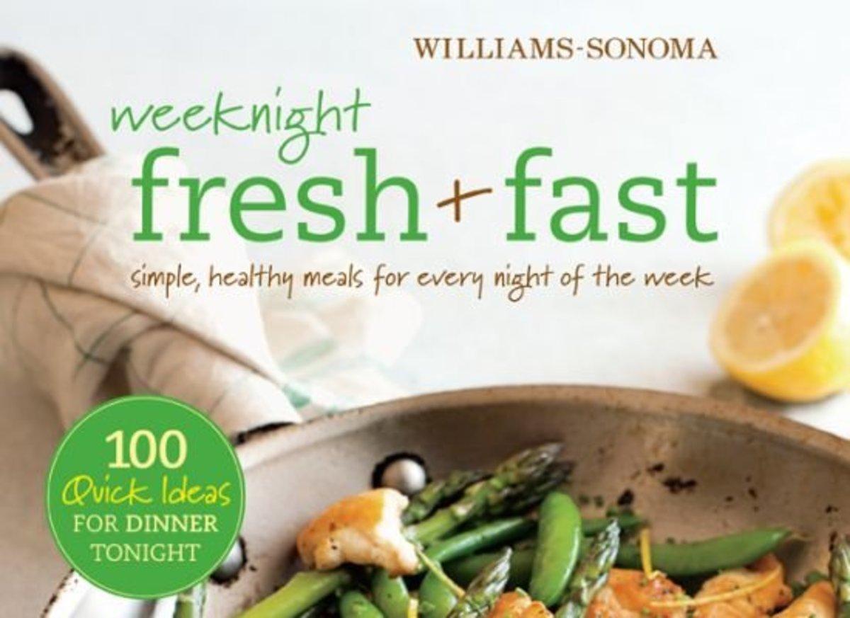 freshfast-williams-williams1
