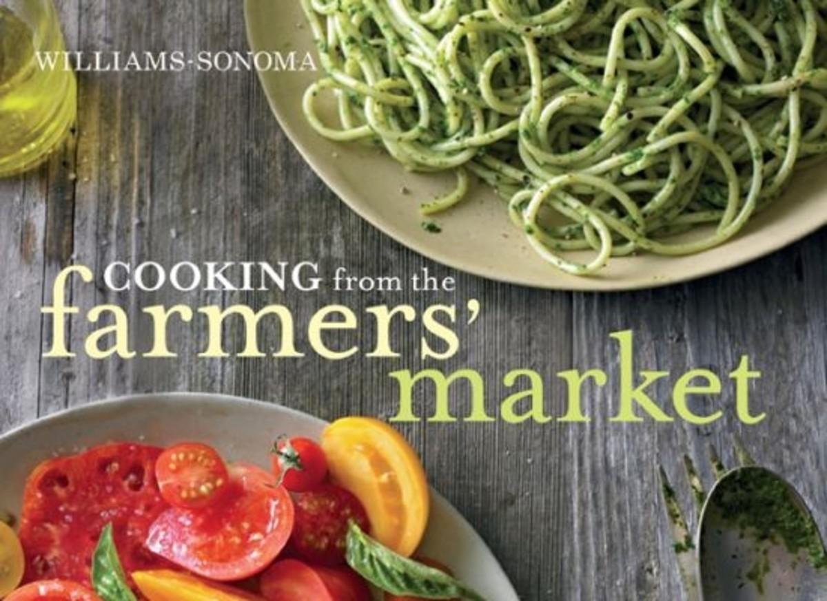 market-williams-williams1