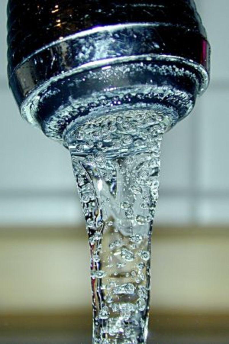 drinking_water3