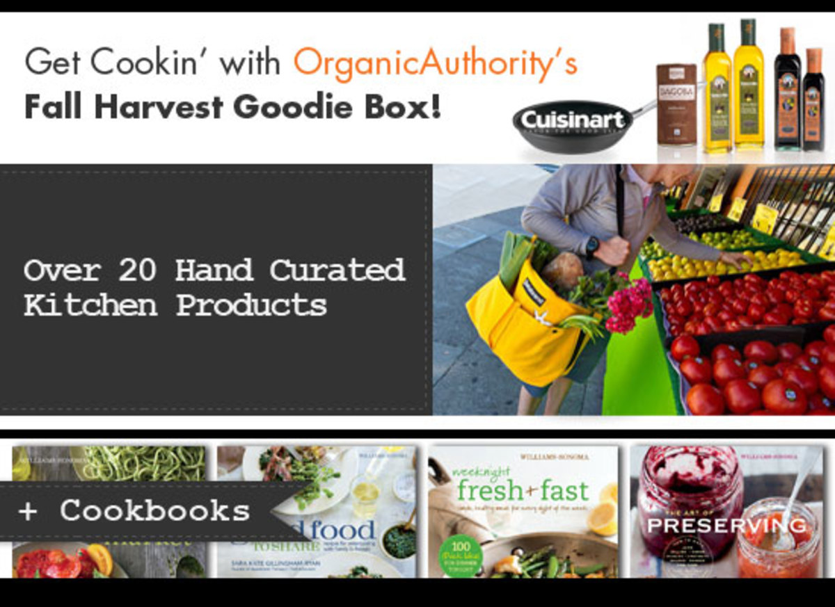 oa goodie_box_banner_550x400_v5