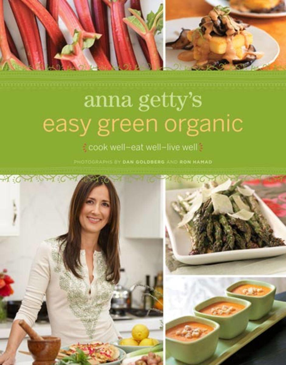 Anna-Gettys-Easy-Green-Organic1