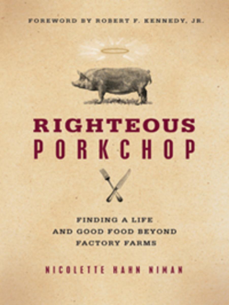 righteous-porkchop3