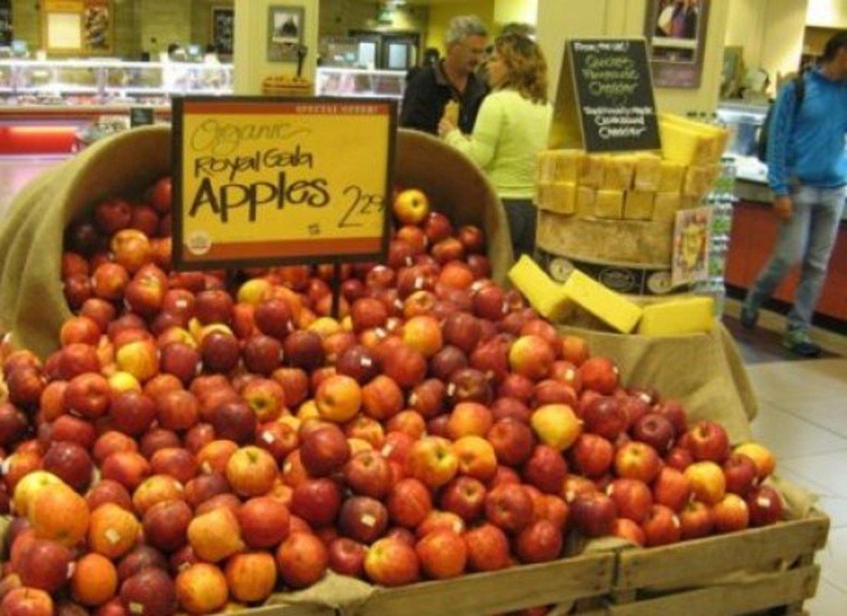 apples-ccflcr-Eurofruit