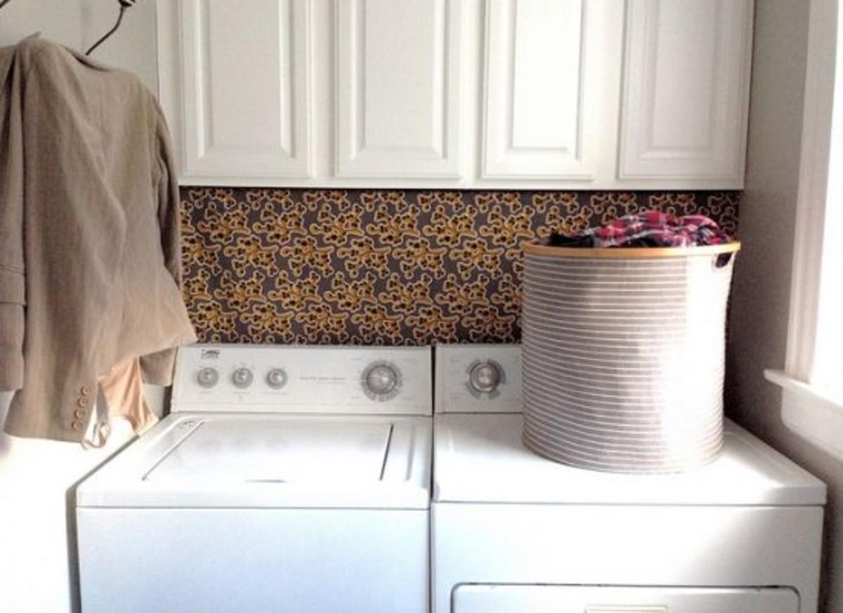 laundry-ccflcr-emilykatharinemay