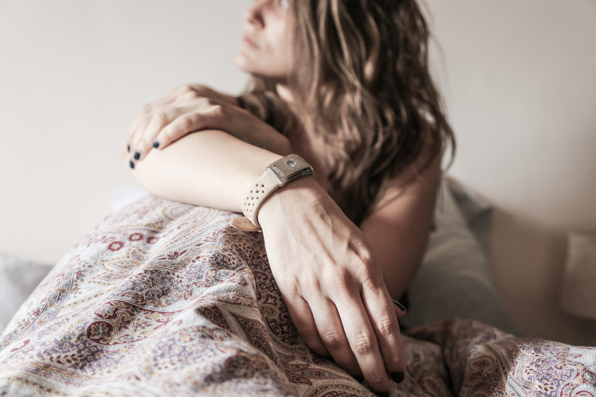 Do Sleep Bracelets Really Improve Sleep or are They Just a Waste of Money?