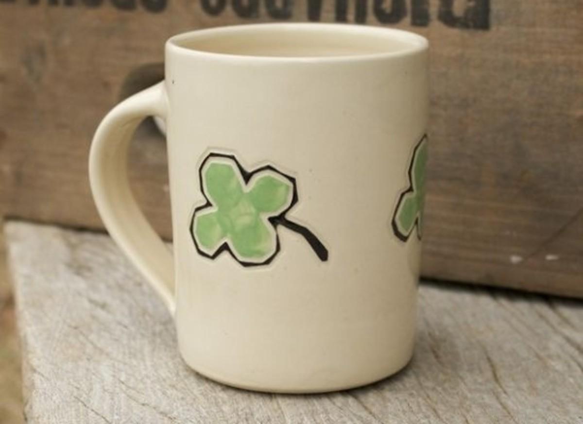 etsy-mug