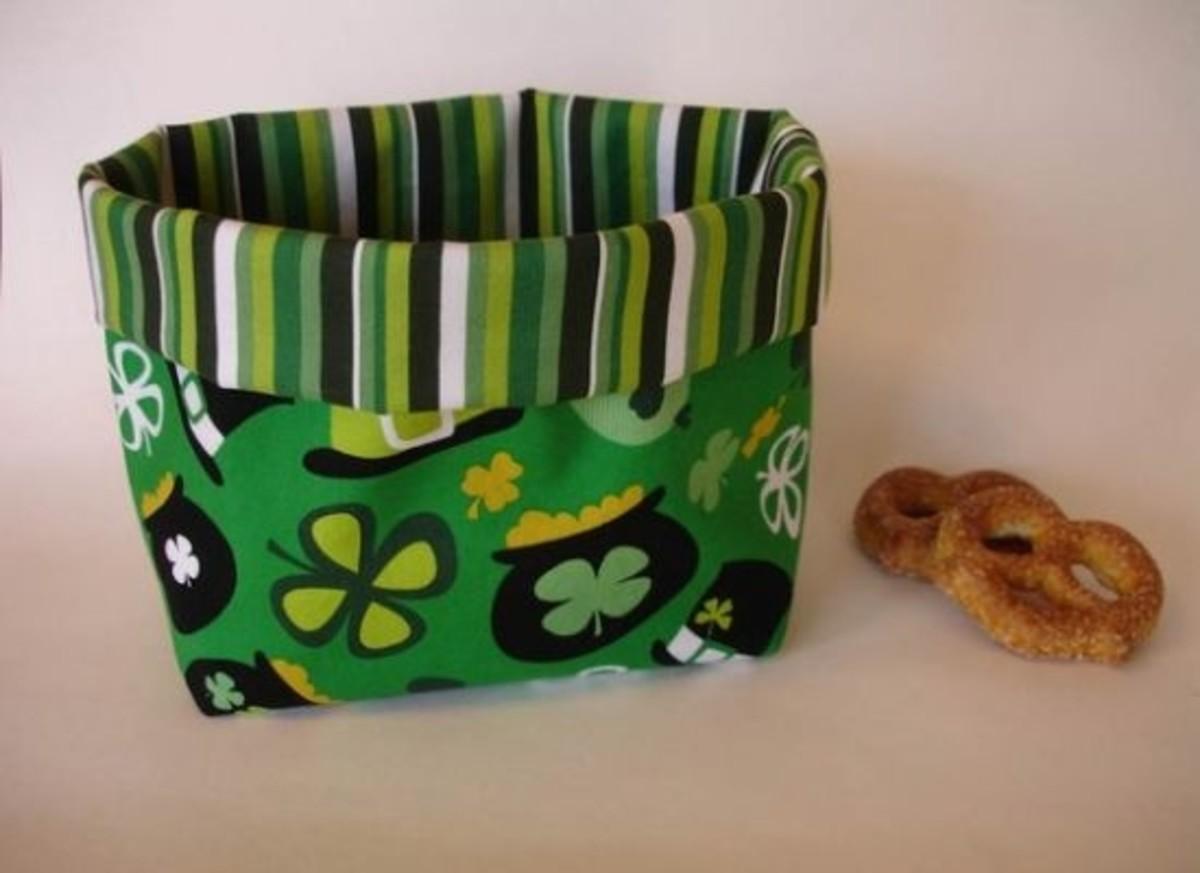 etsy-breadbasket