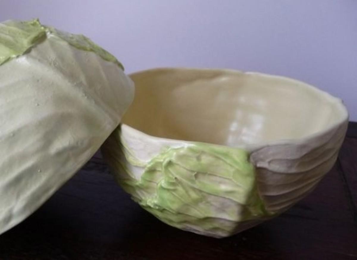 etsy-cabbagebowl