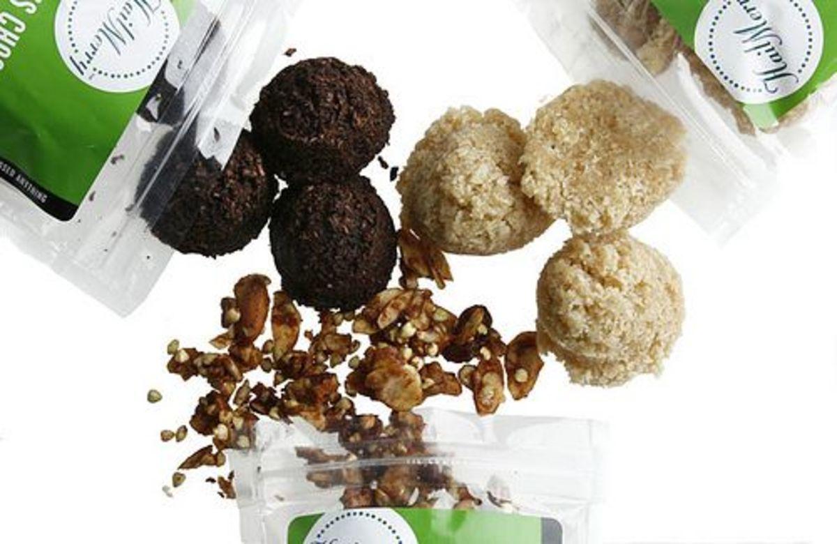 gluten-free-ccflcr-hail-merry-foods1