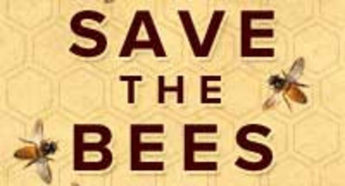 tn_save-the-bees