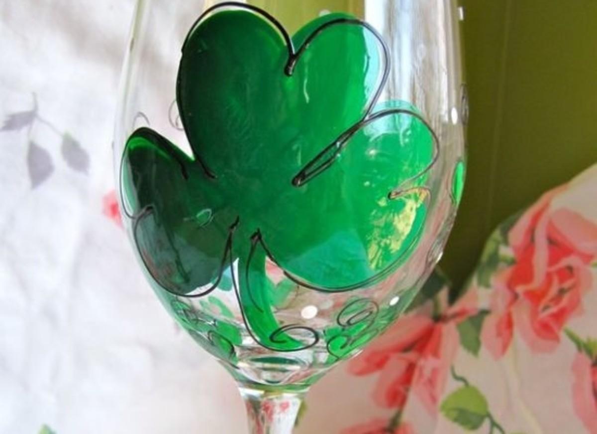 etsy-wineglass
