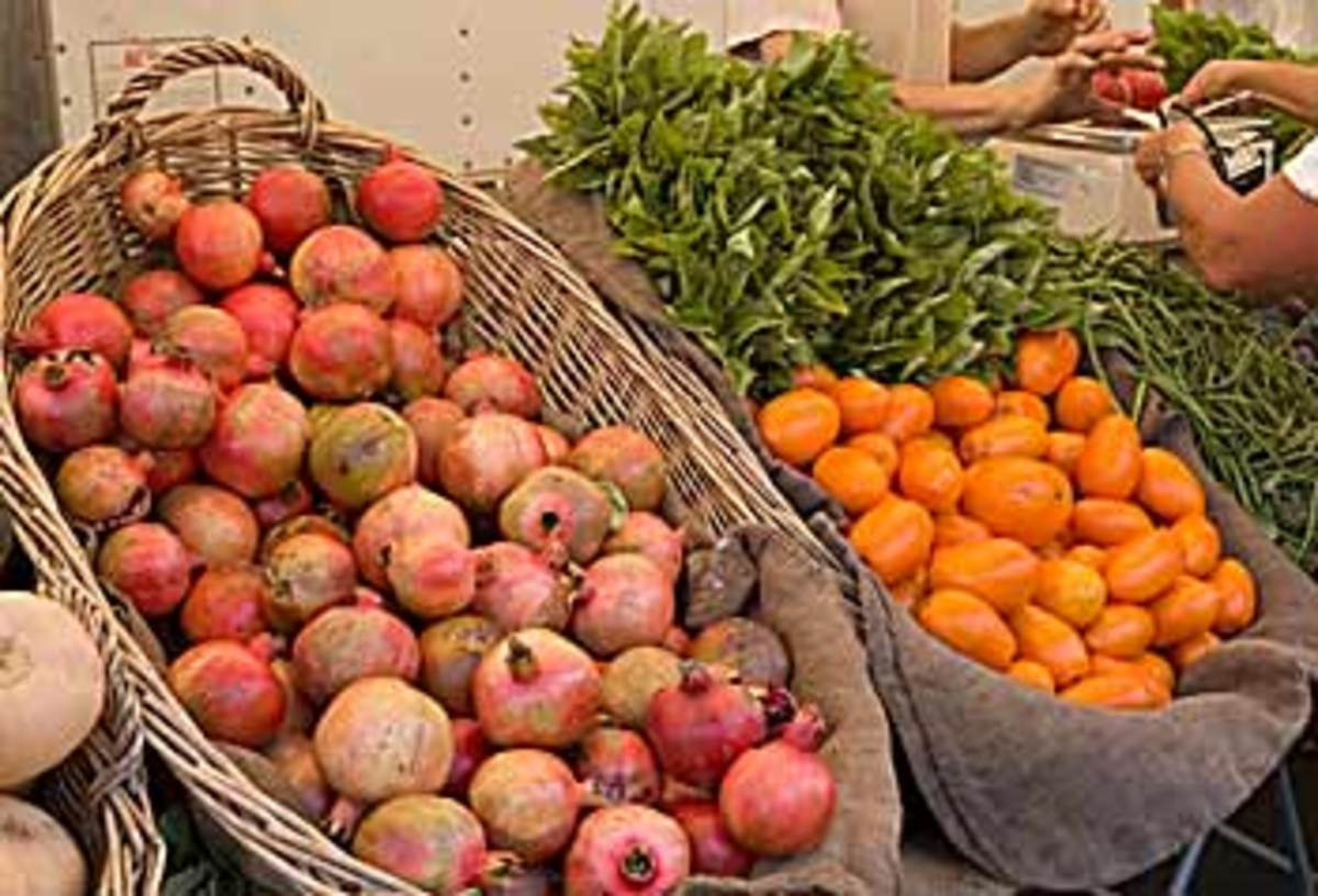 farmers_mkt_spread_21