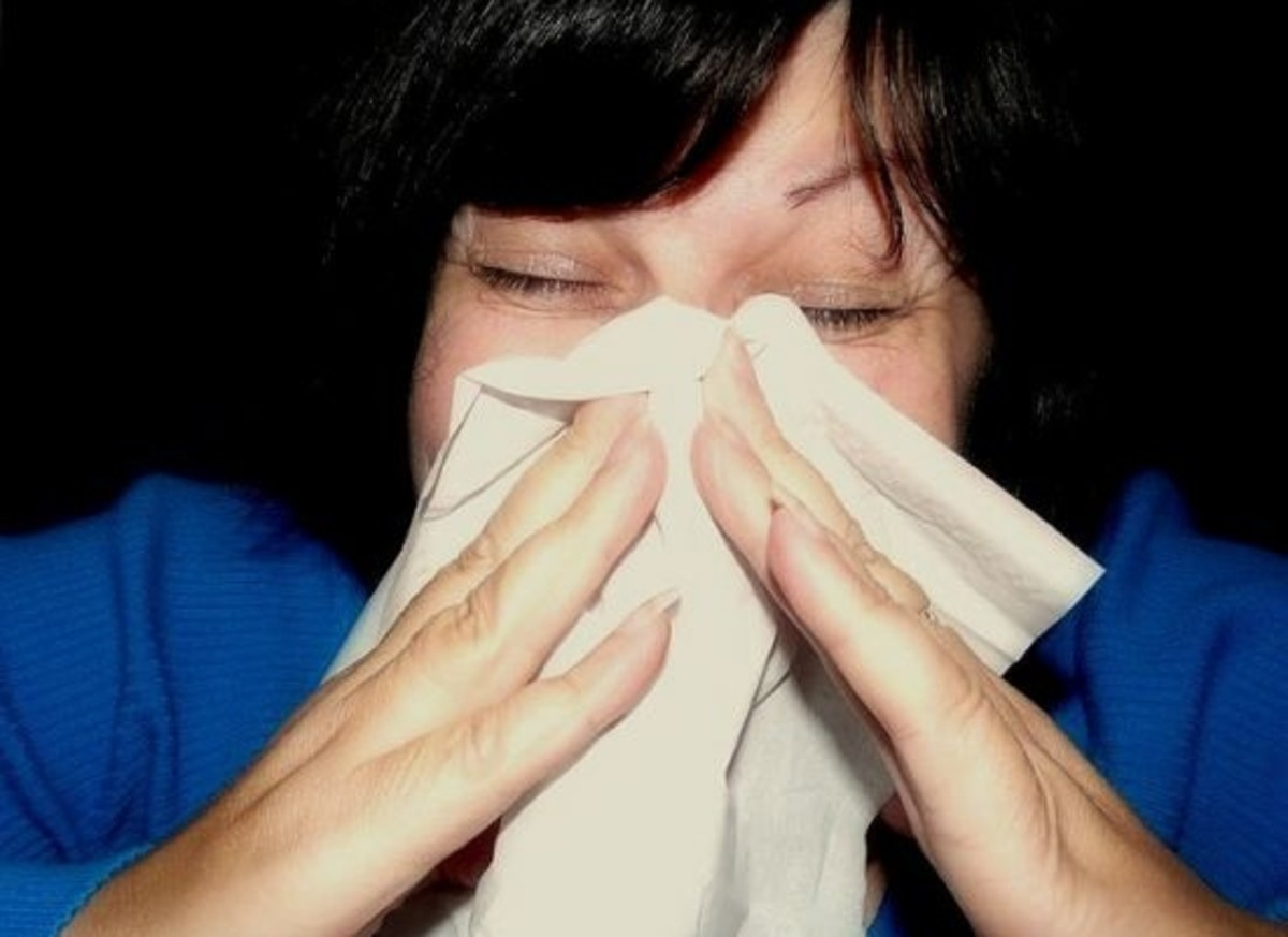 immune-system-back-to-school-germs-ccfl