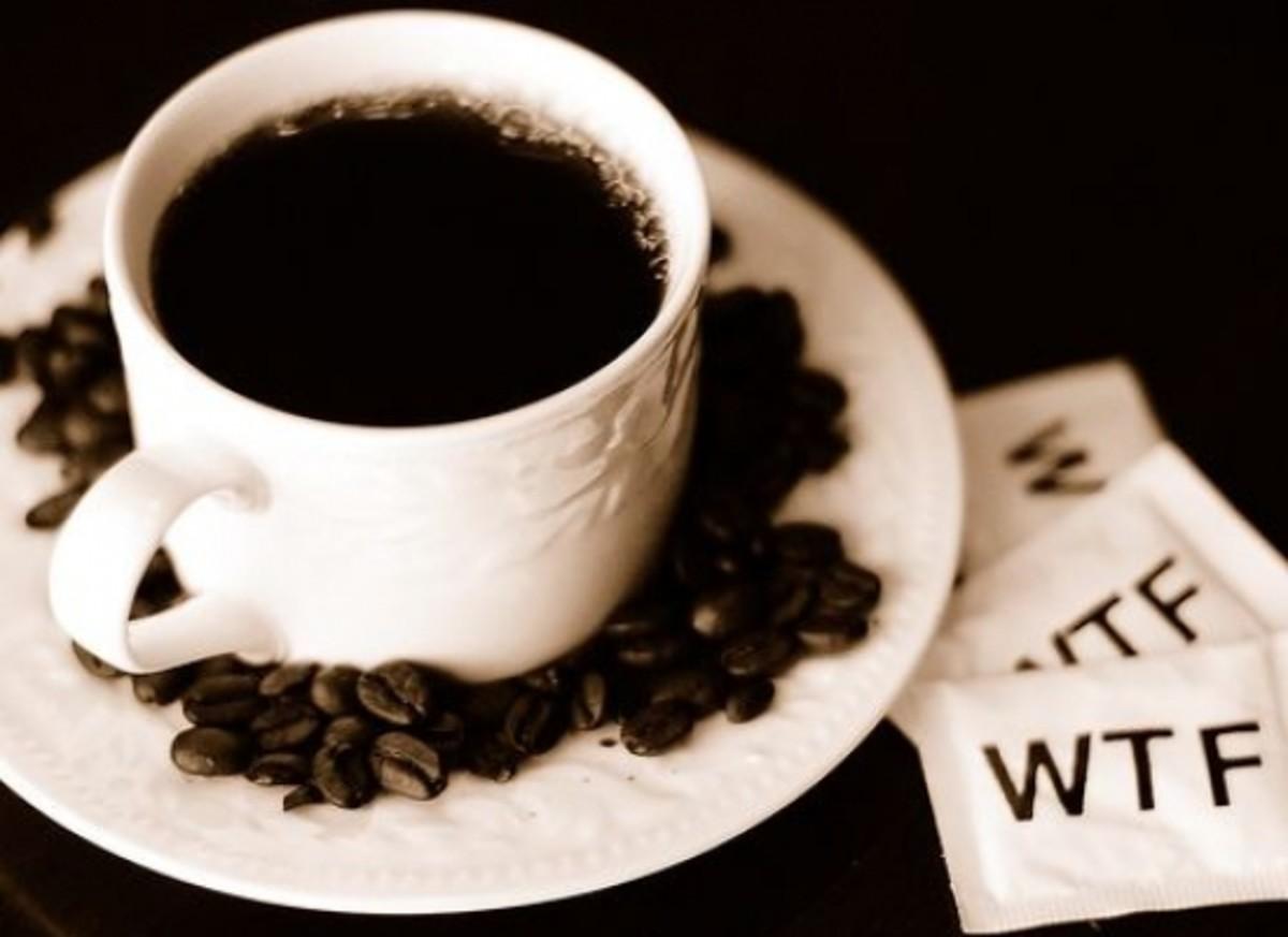 coffeewtf