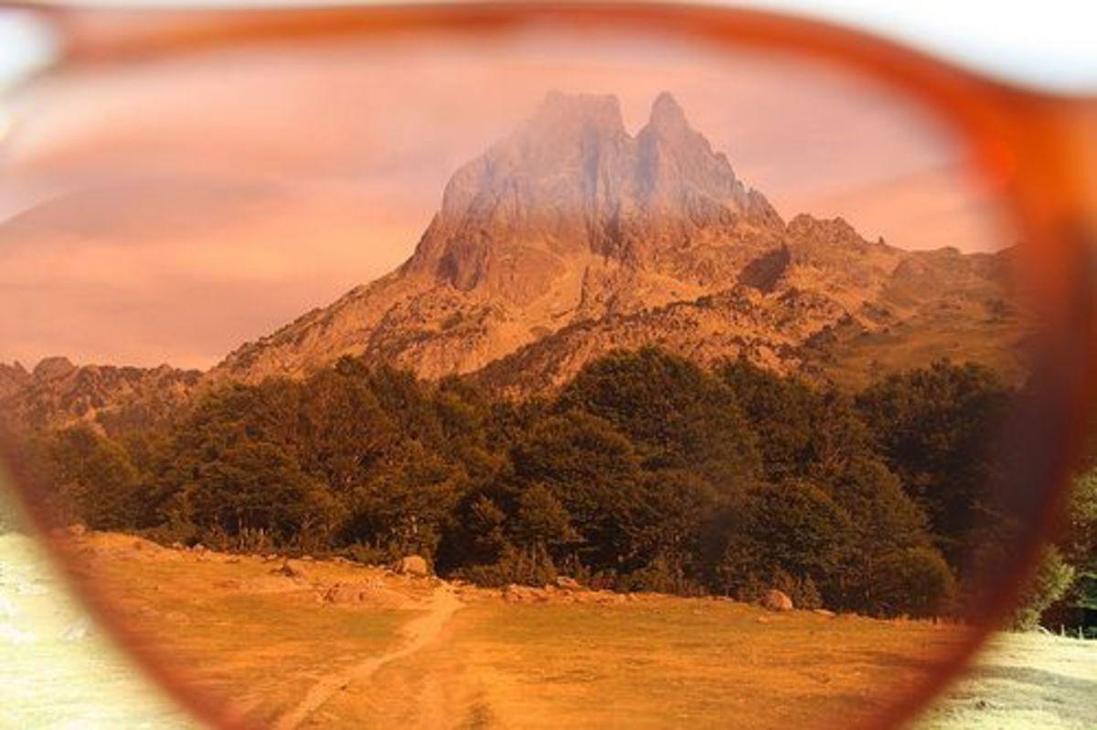 rose-colored-glasses-ccflcr-colchu