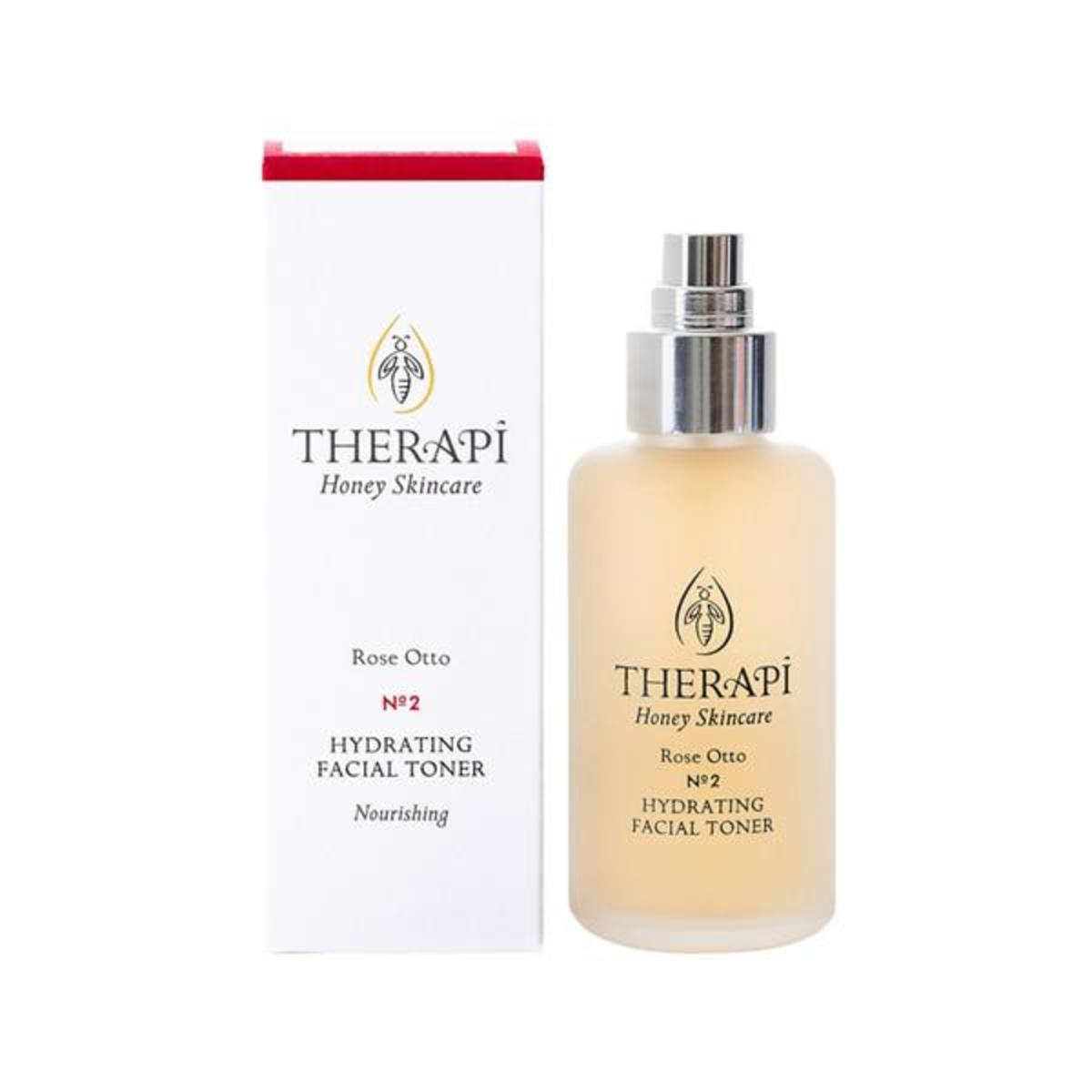 therapi_hydrating_facial_toner_rose_otto_at_credo_beauty_600x