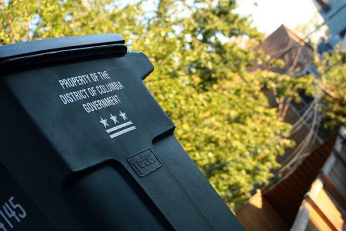 trashcan-ccflcr-intangible