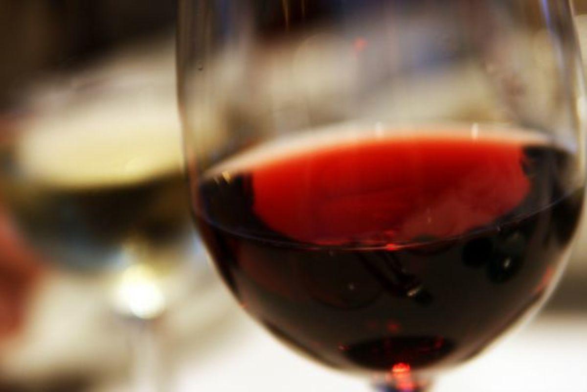 wine-ccflcr-quinndombrowski