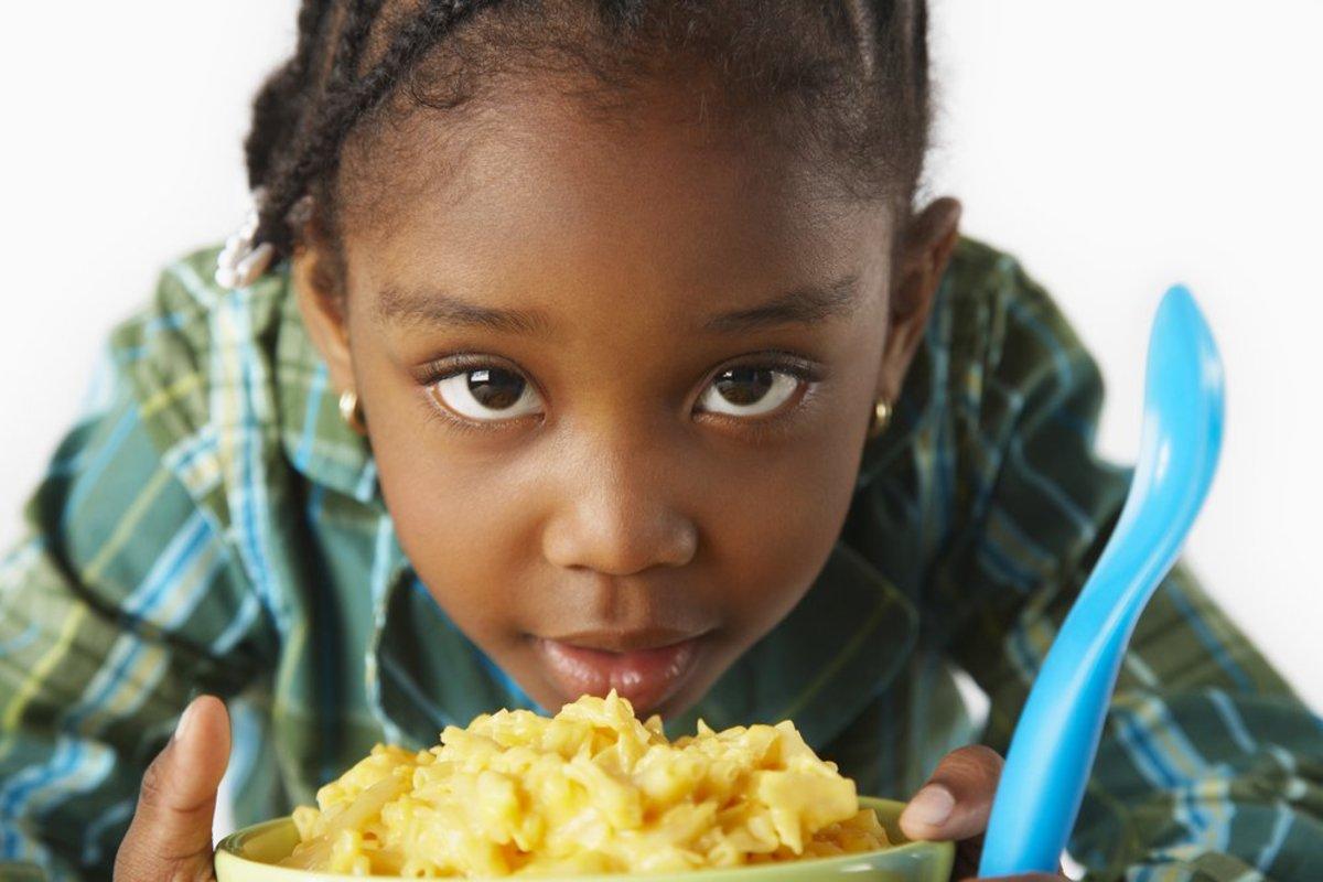 3-Ingredient Vegan Mac and Cheese Recipe (Kid Approved!)