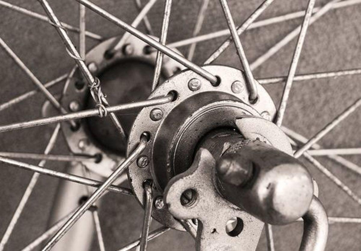 benalford_bike
