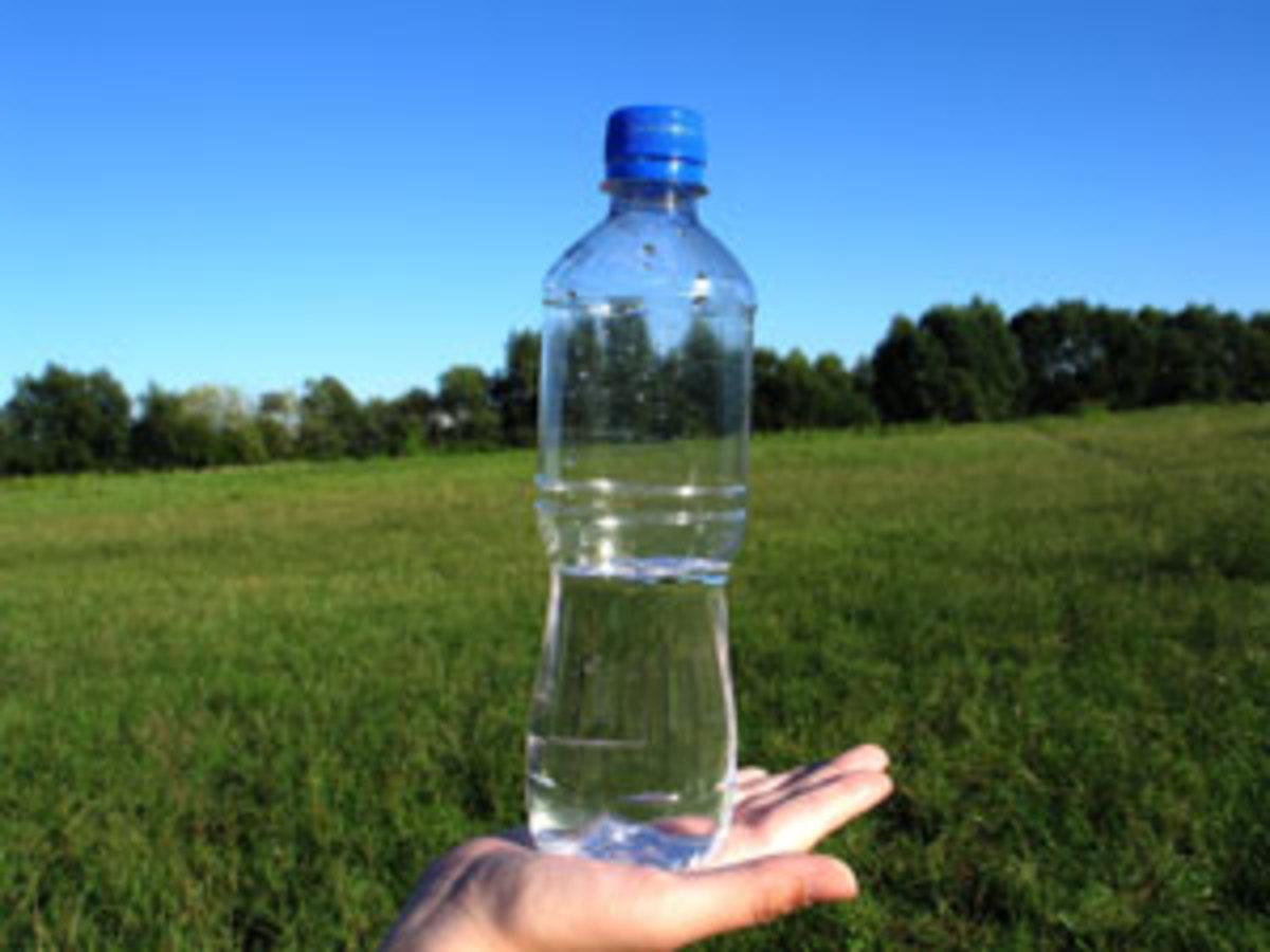 water-bottle3