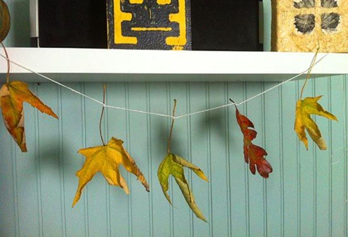 fall-leaf-garland-bstriepe