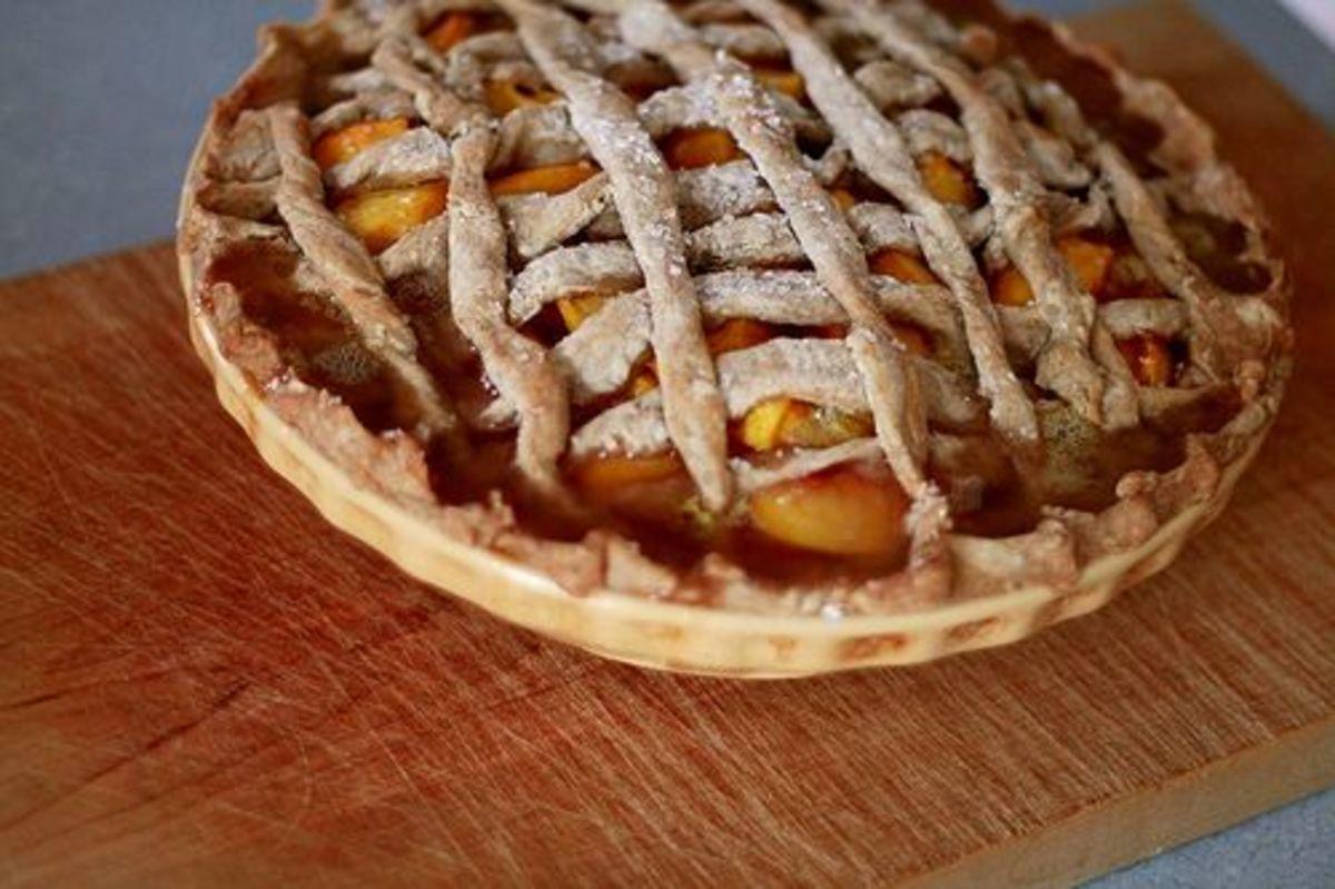 Liesl_peach_pie