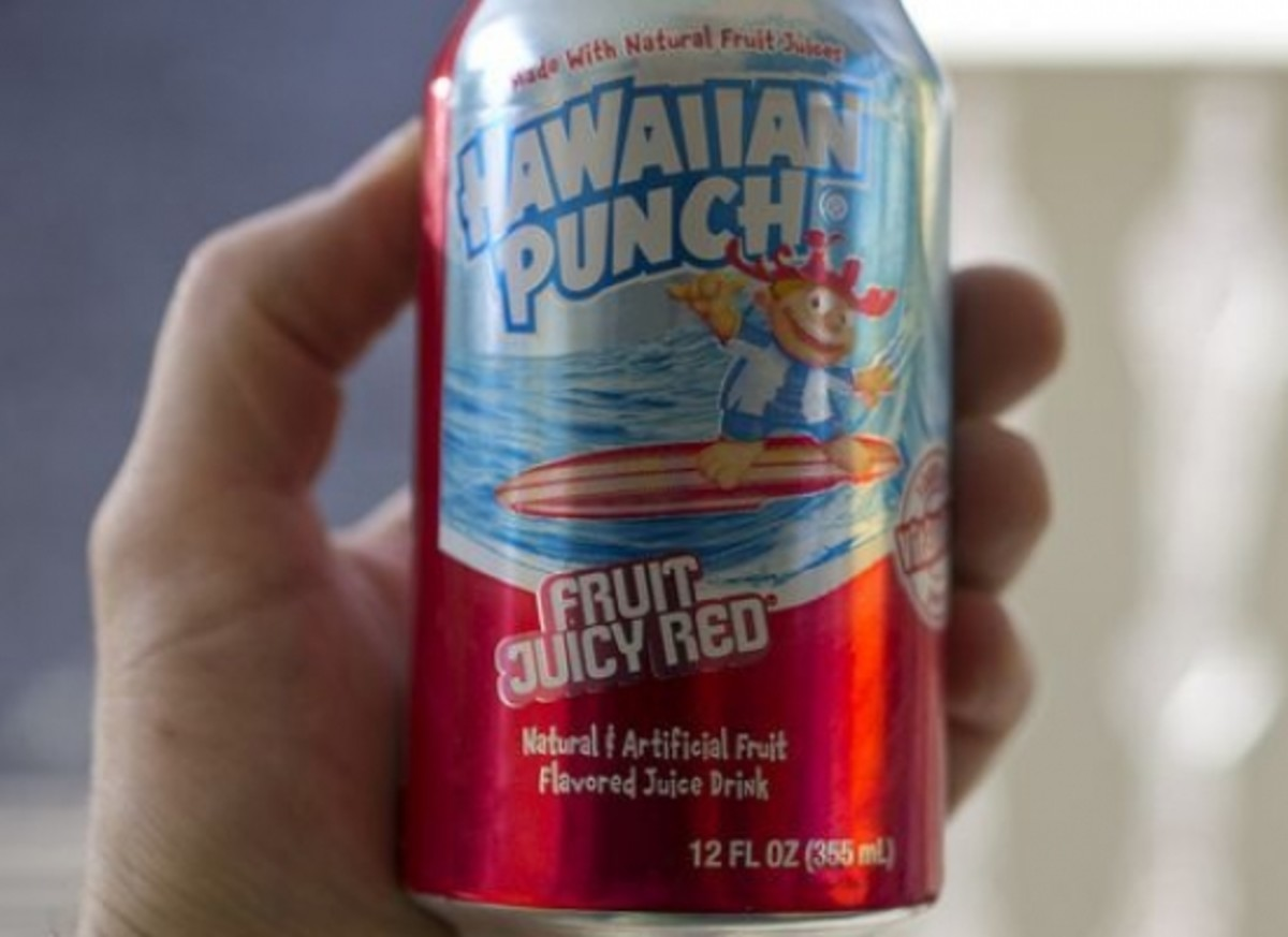hawaiian_punch_ccfler_Numerius