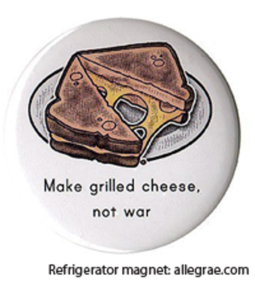 grilledcheesebutton1