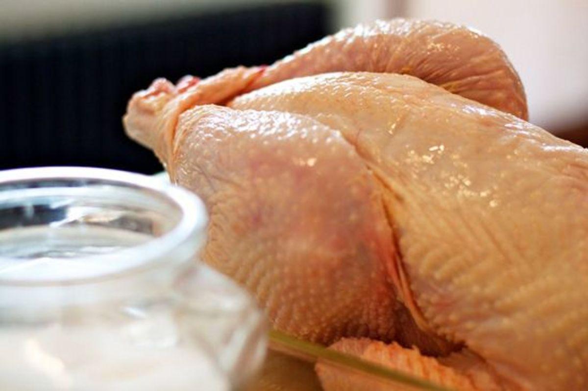 chicken-ccflcr-jinnyjuice