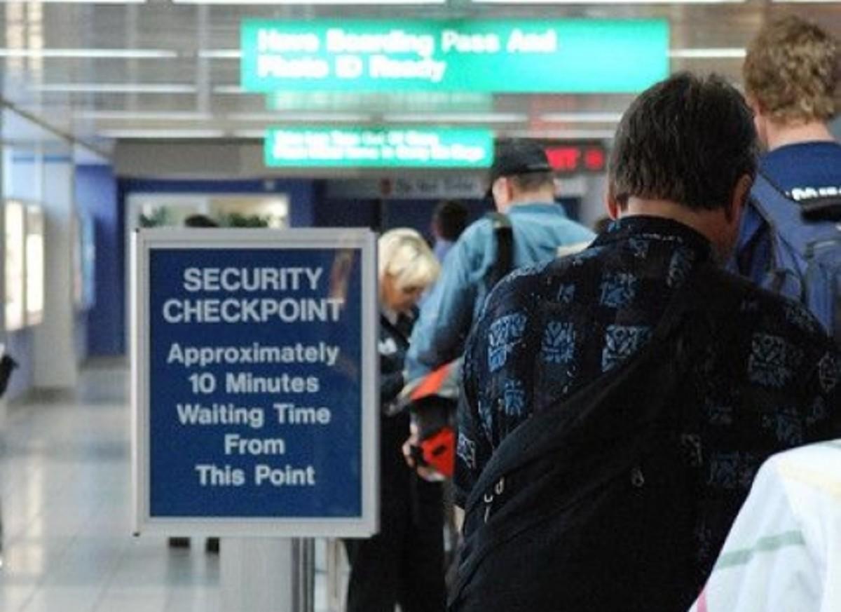 airportsecurity-ccflcr-hyku1