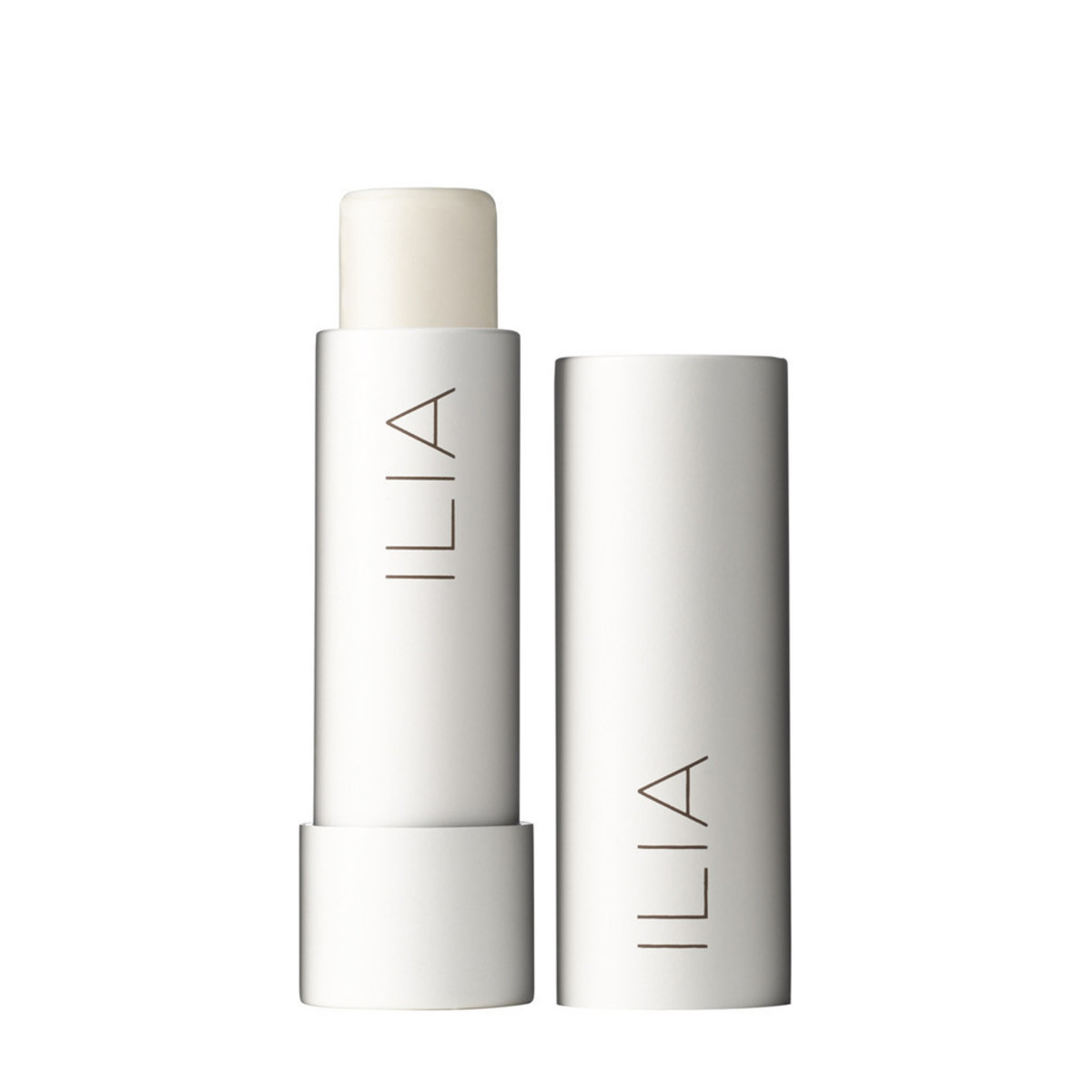 Ilia Beauty Balmy Rays Lip Conditioner