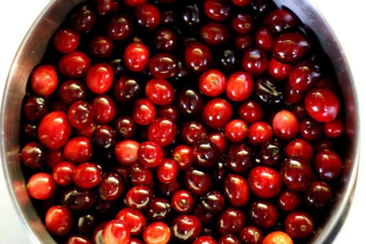 cranberries-ccflcr-halfchinese