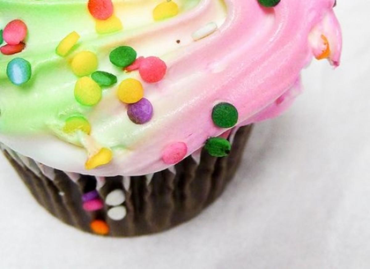 cupcake_ccfler_bookgrl