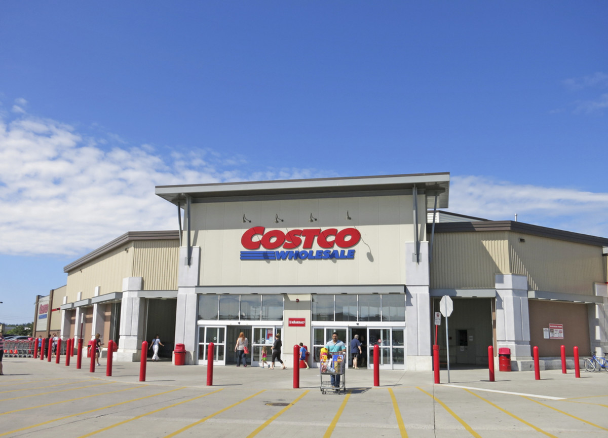 Costco's Commitment to Cage-Free Eggs May Change the Industry for Good