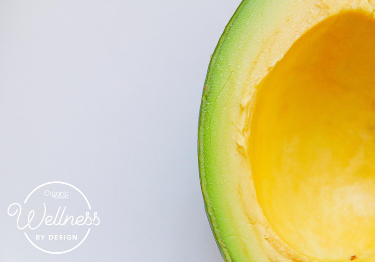 havled avocado